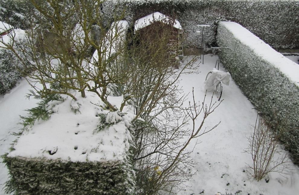 2013 03 12 neige 1