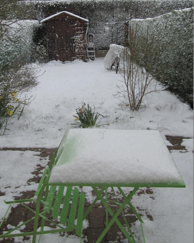 2013 03 12 neige 2