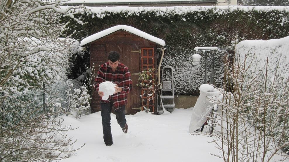 2013 03 12 PY neige 1