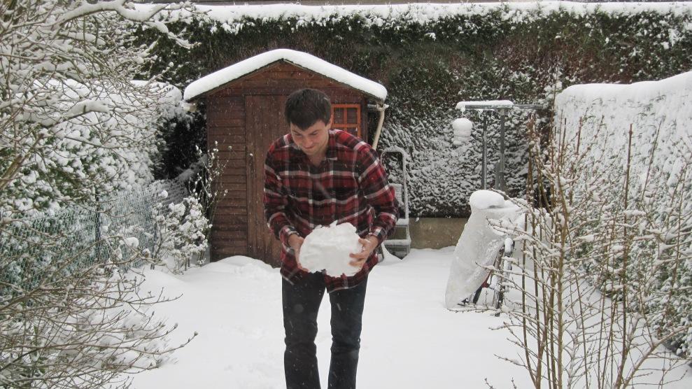 2013 03 12 PY neige 2