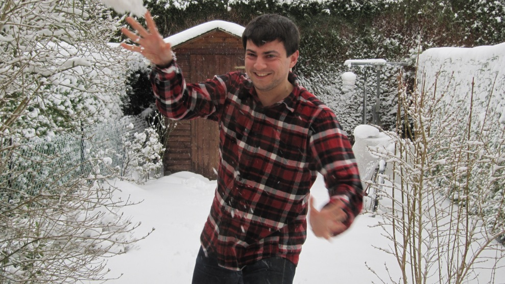 2013 03 12 PY neige 3