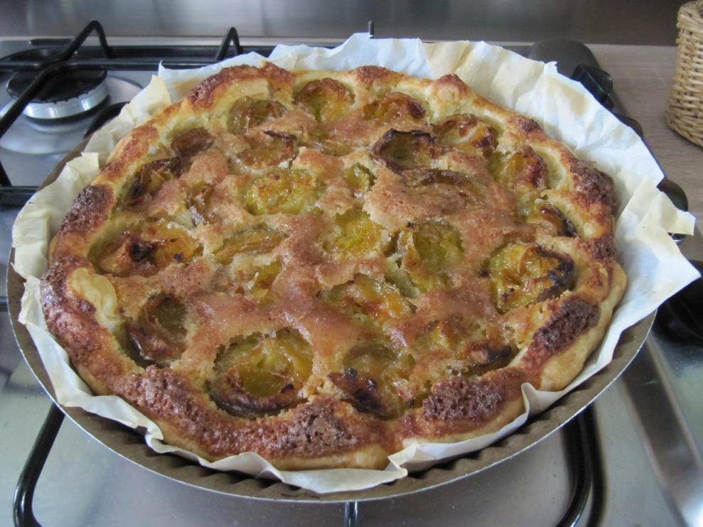 2013 10 06 tarte prunes (1)