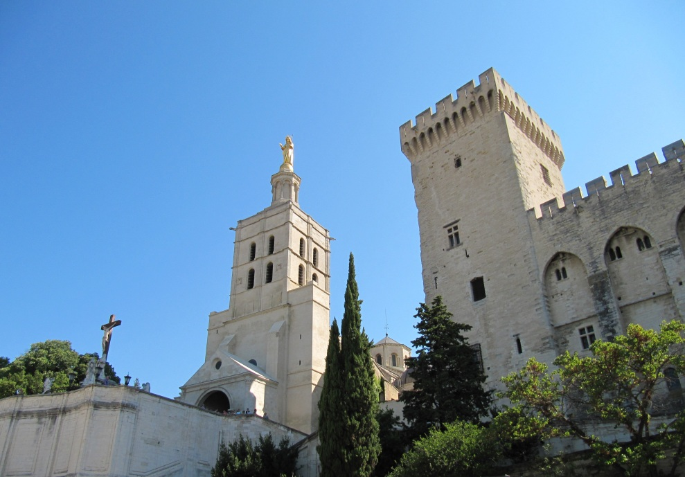 2013 08 31 Provence  (417)