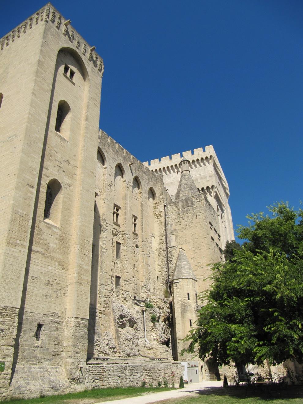 2013 08 31 Provence  (453)