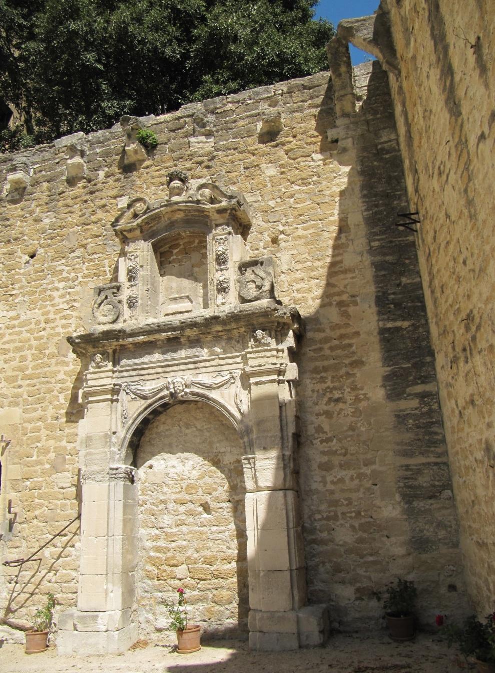 2013 08 31 Provence  (456)