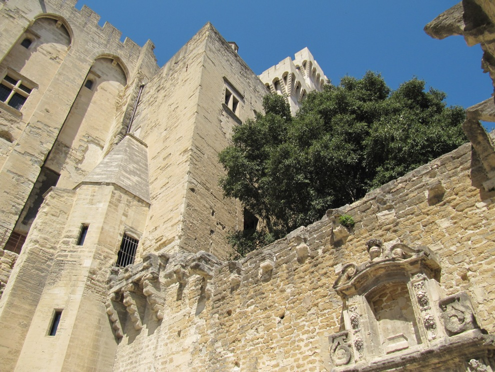 2013 08 31 Provence  (457)