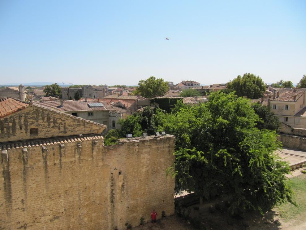 2013 08 31 Provence  (459)