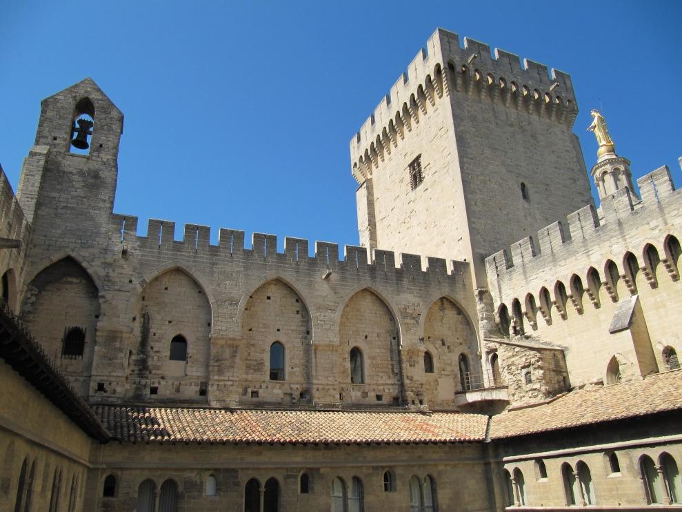 2013 08 31 Provence  (463)