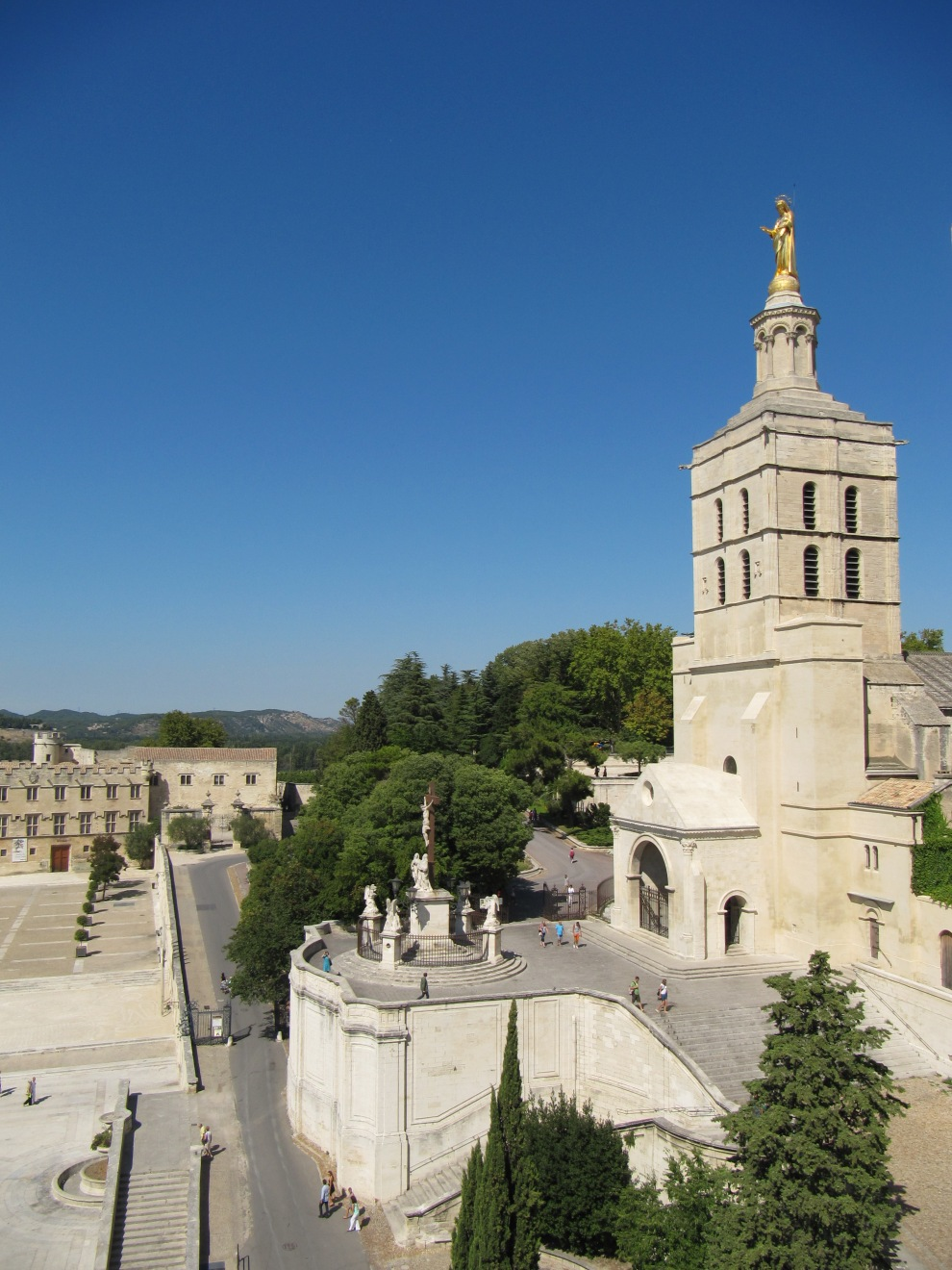 2013 08 31 Provence  (508)
