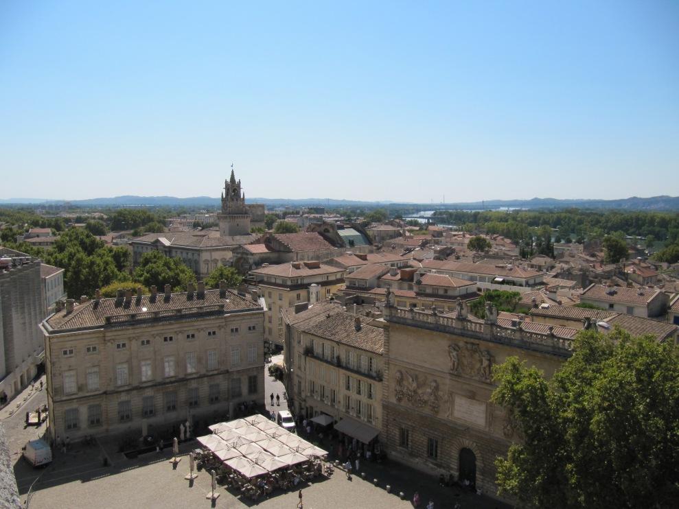 2013 08 31 Provence  (509)